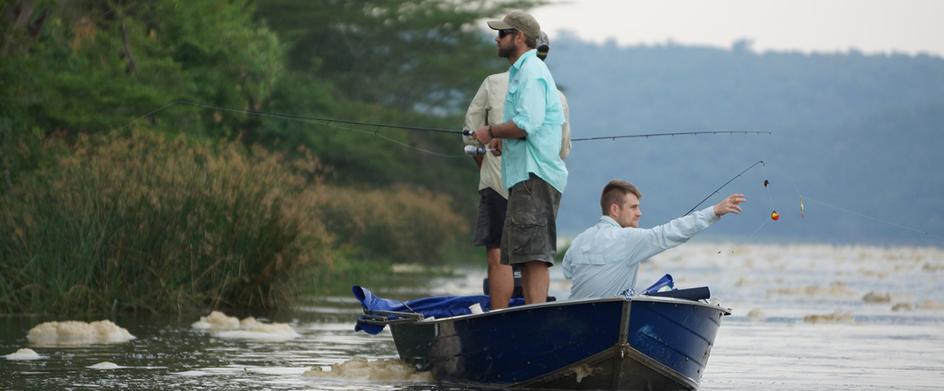 fishing-tour-uganda